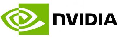 Linux, новые драйвера nvidia и проблемы c xfwm4